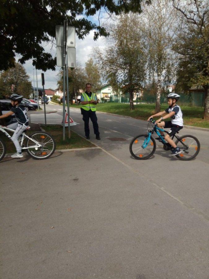 kolesarski-2