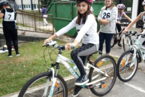 kolesarski-3