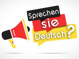 Šolsko tekmovanje 9. razredov v znanju nemščine