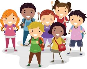 Zapisnik sestanka šolske skupnosti