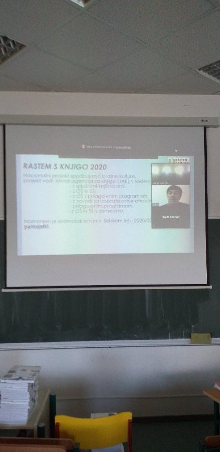 20210317_1159111